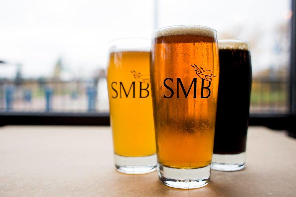 SMB Beer 1.jpg