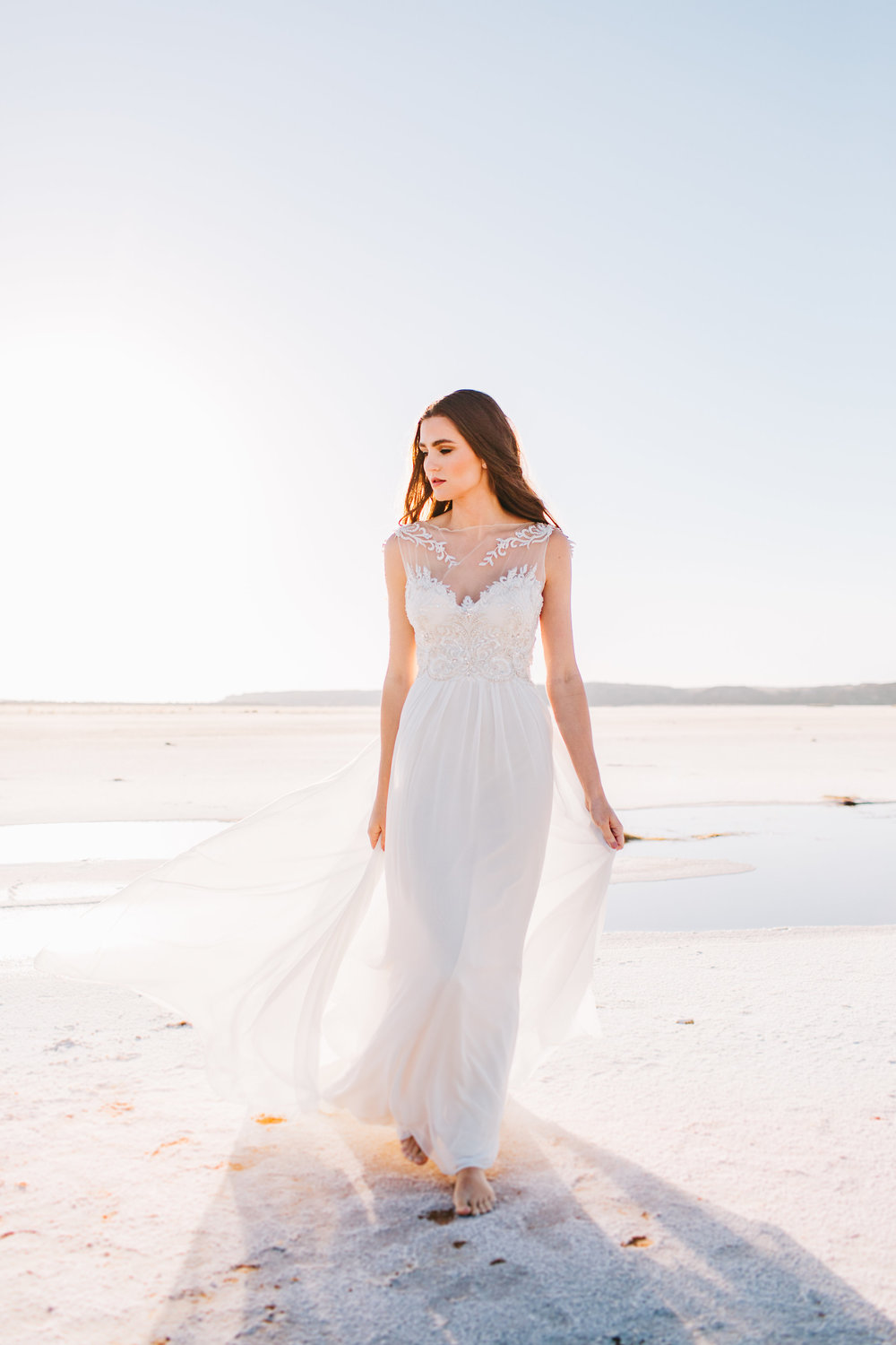 BridesGownShoot-24.jpg