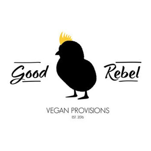 GoodRebel Logo.jpg