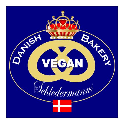 Vegan-Danish-Bakery-Logo.jpg