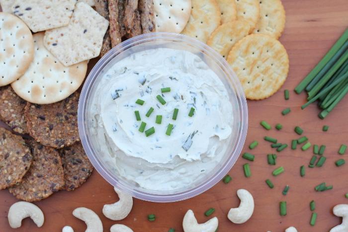 Vegan-Stokes-Cheese-Fine-creamy-chive-Cashew-Cheese.JPG
