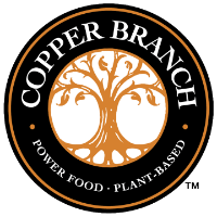 copper-branch-logo-200.png