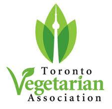 Toronto Vegetarian Association