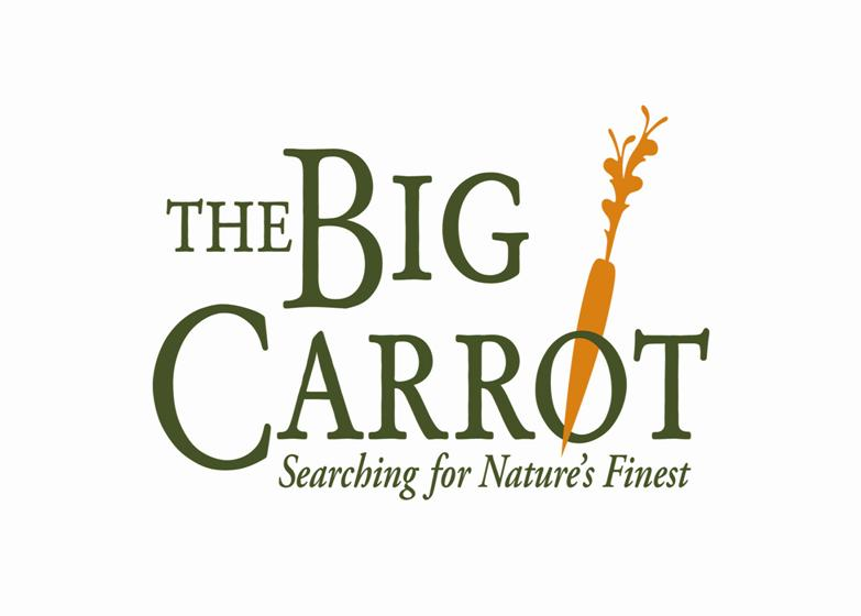 TheBigCarrotLogo-hf.jpg