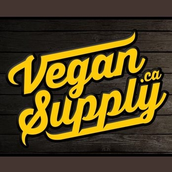 Vegan Supply, Vancouver BC