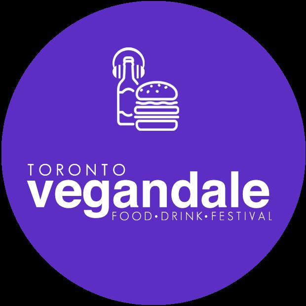 logo_vegandale-toronto.png