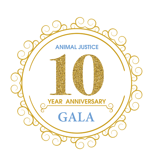 Animal Justice Gala.png