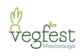 Mississauga Veg Fest.jpg