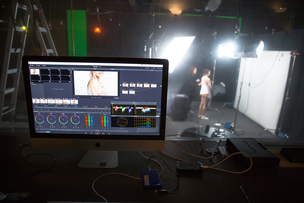 studio_2_bts.png