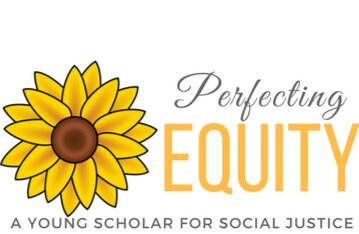 Perfecting Equity