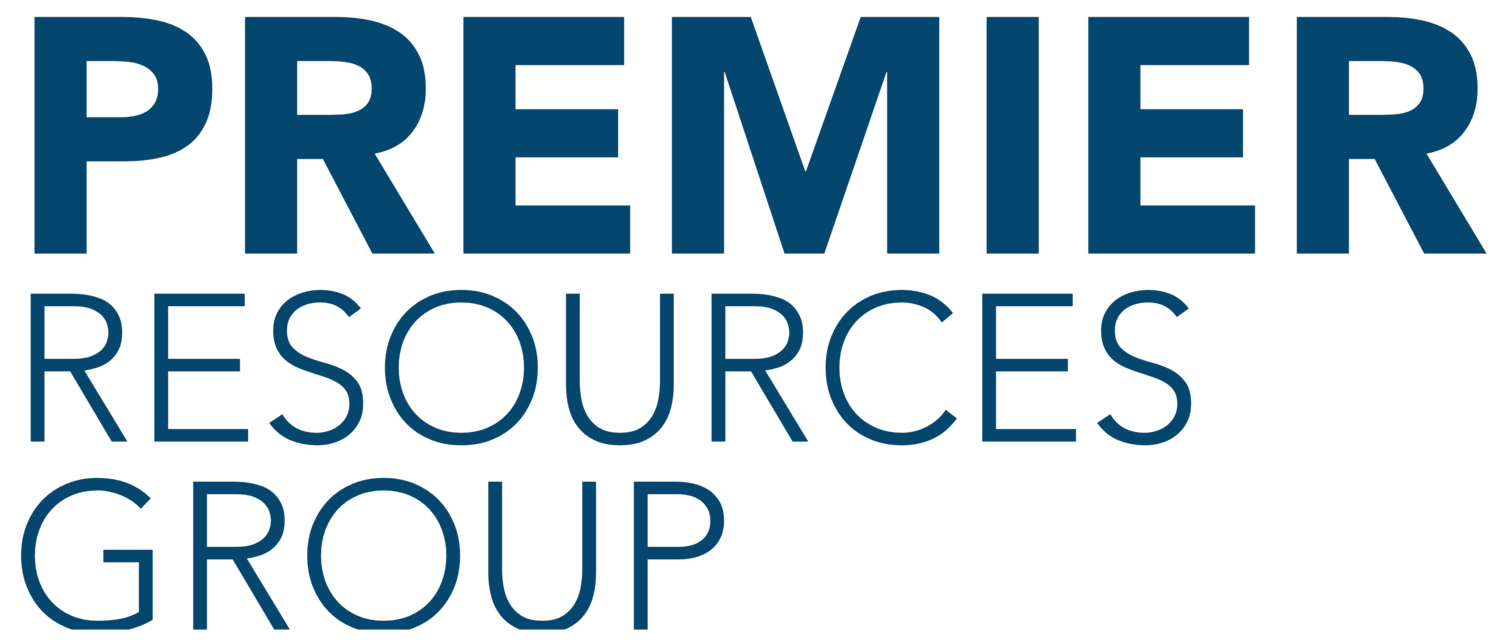 Premier Resources Group