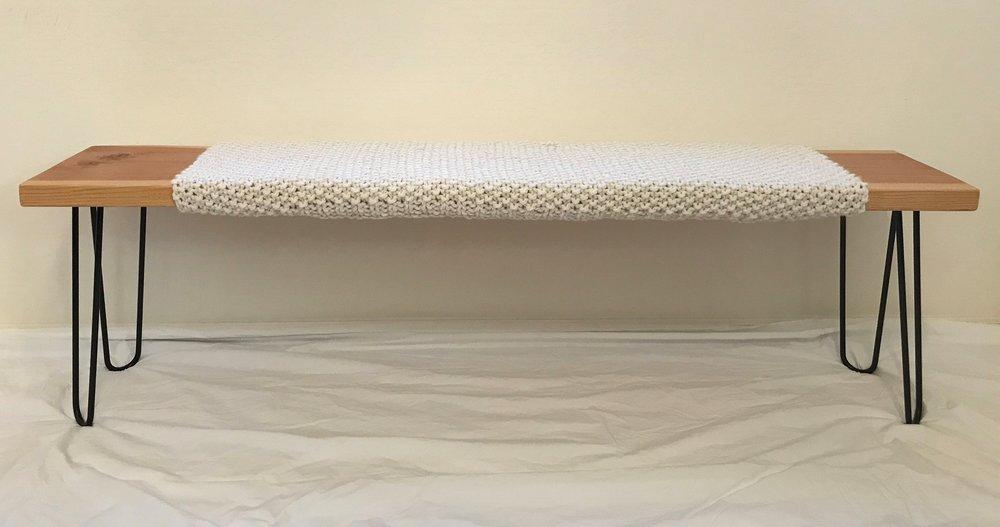 Crochet Bench.jpg