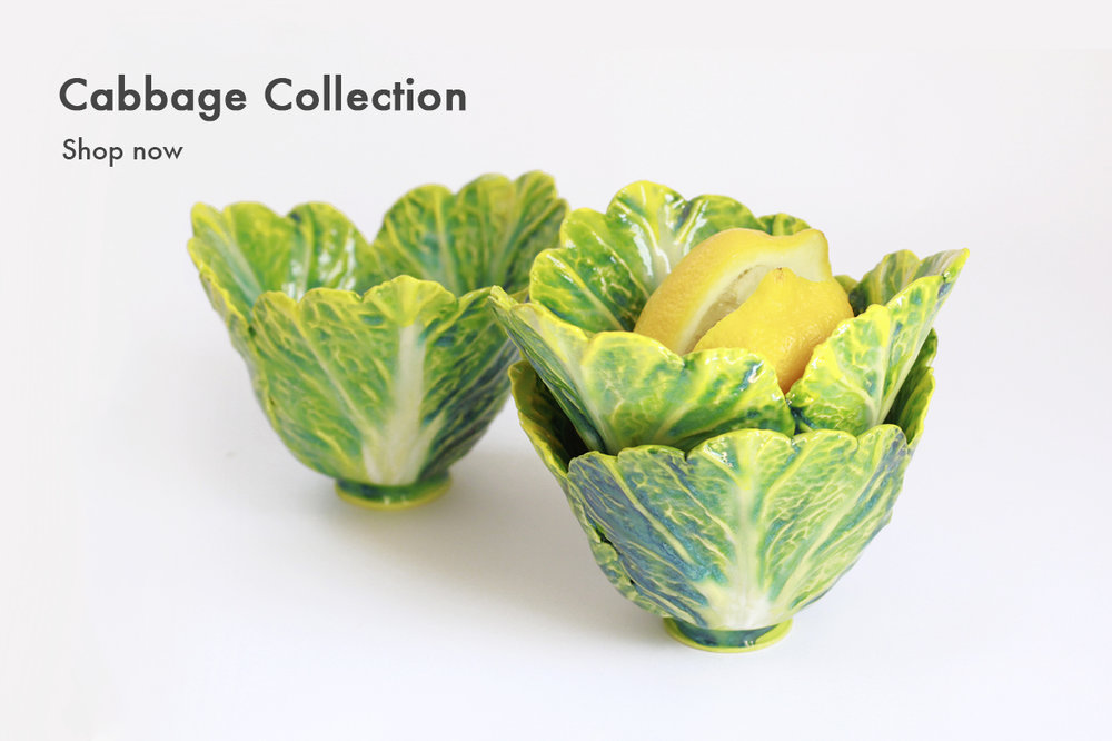 Cabbage Collection Banner.jpg