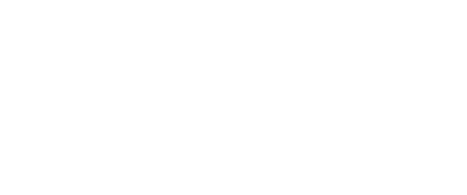 East Palestine Area Chamber of Commerce