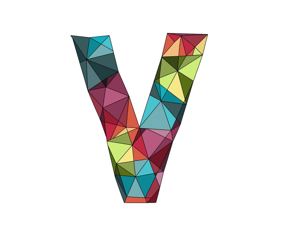 VIC-logo-color copy.jpg