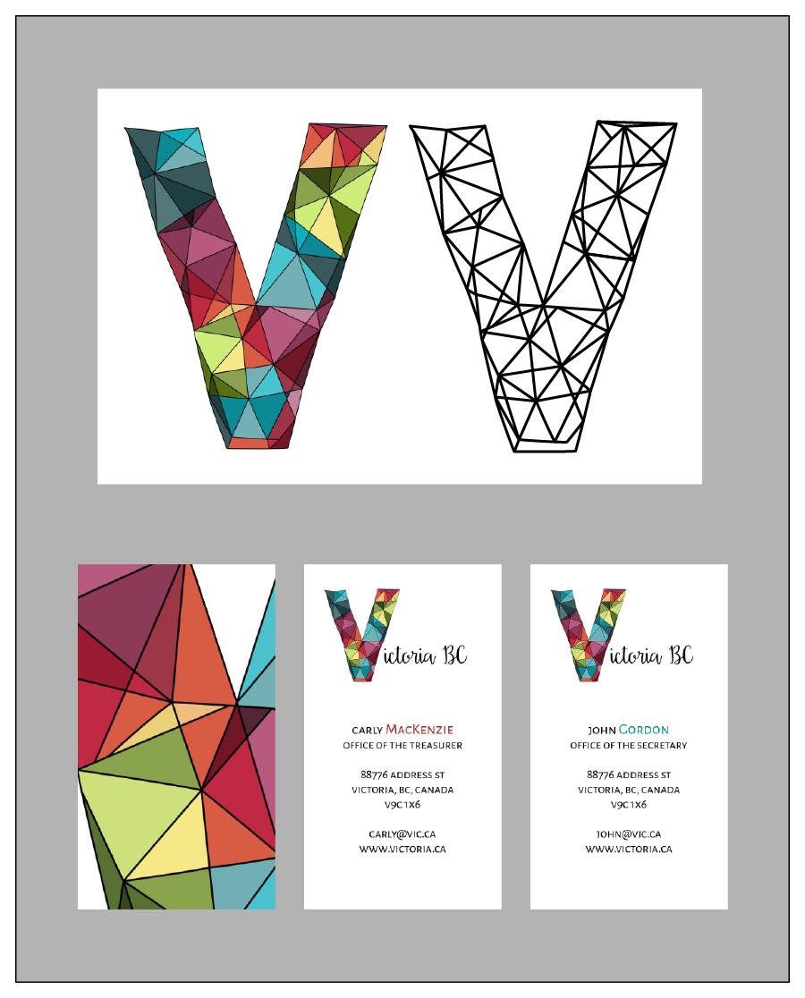 portfolio layout-01.png