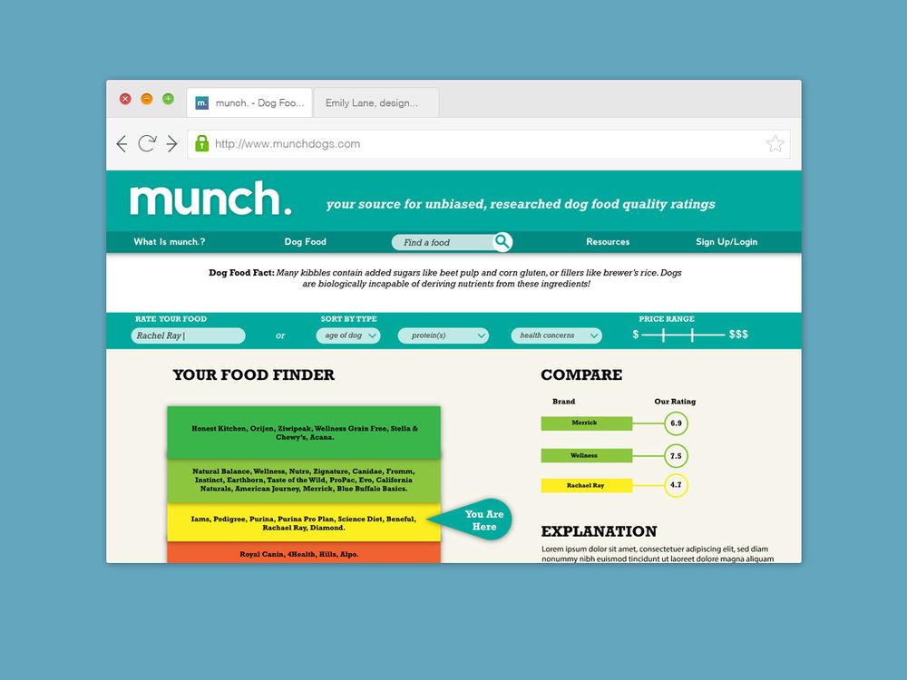 browser-mockup2.jpg