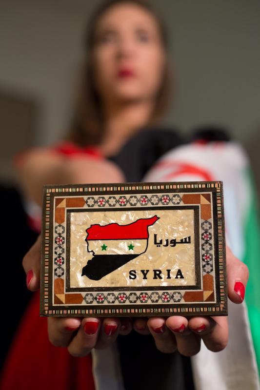 Vandenbrande_Syria1-167