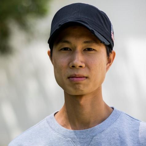 Jae Soon Park