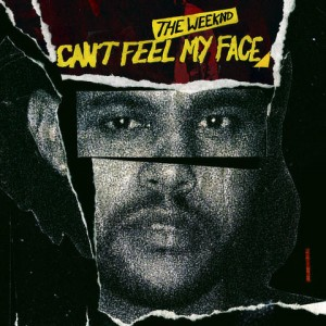 Weeknd
