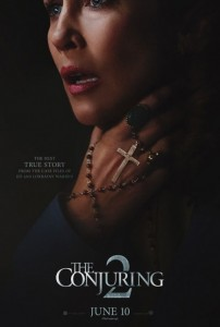 The-Conjuring-2-Poster-2-202x300
