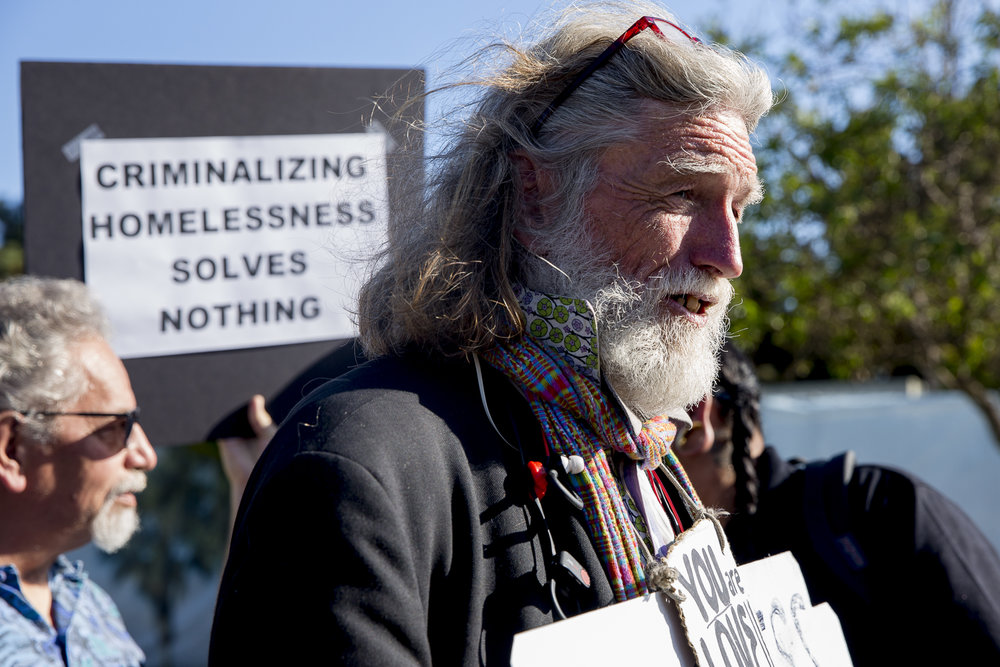 Venice_Homeless_Shelter_meeting_-16.jpg