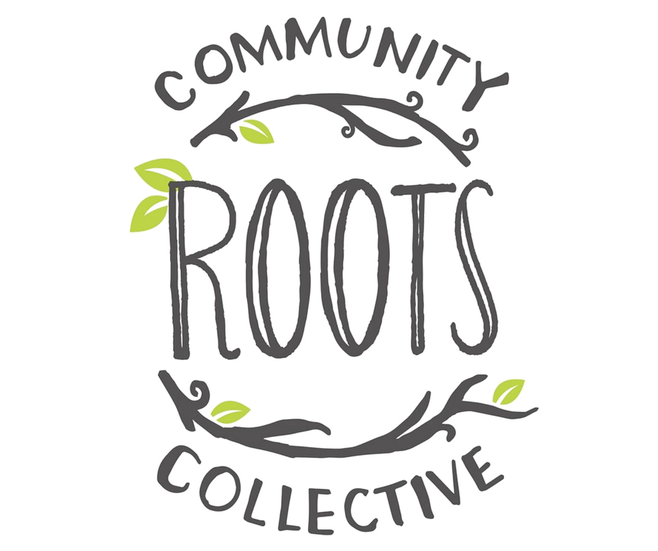 community-roots-collective.jpg