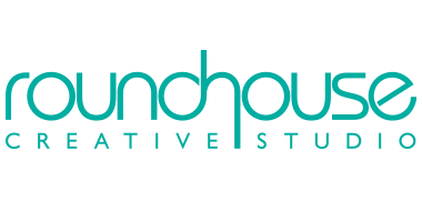 roundhouse-creative-studio.png