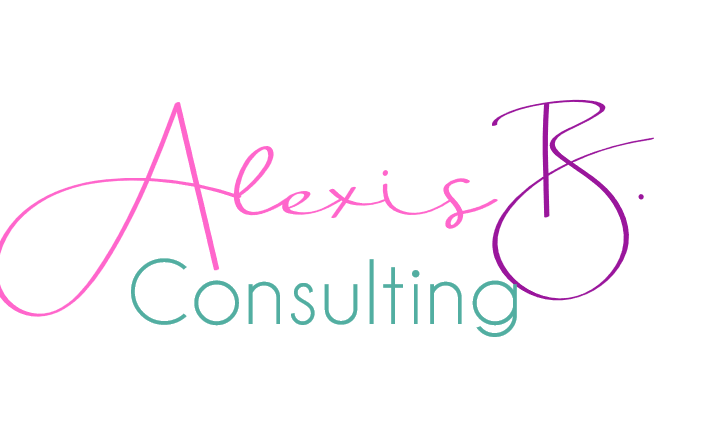 Alexis B. Consulting