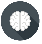 circle-brain.jpg