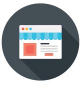 circle-sales-page.jpg