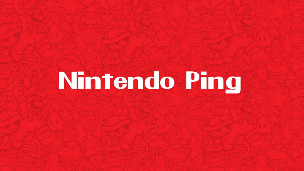 Nintendo Web.013.jpeg