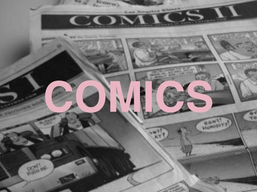 Comic.web.008.jpeg