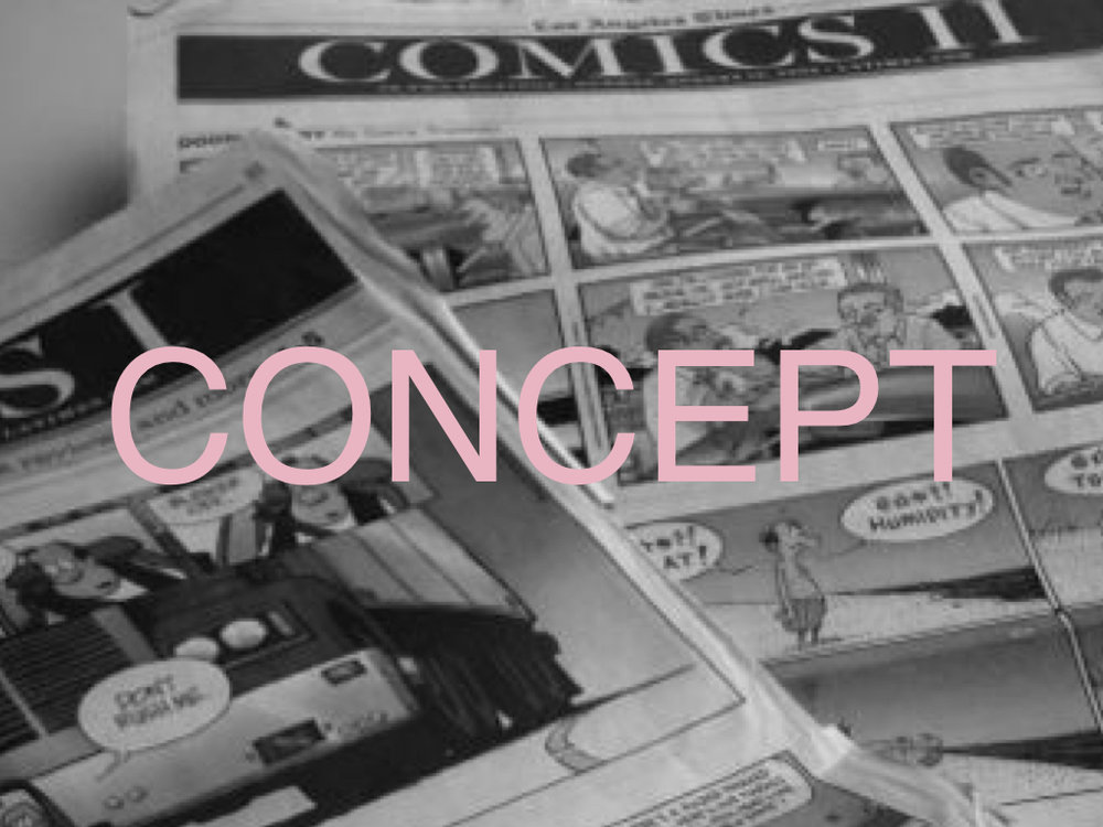 Comic.web.012.jpeg