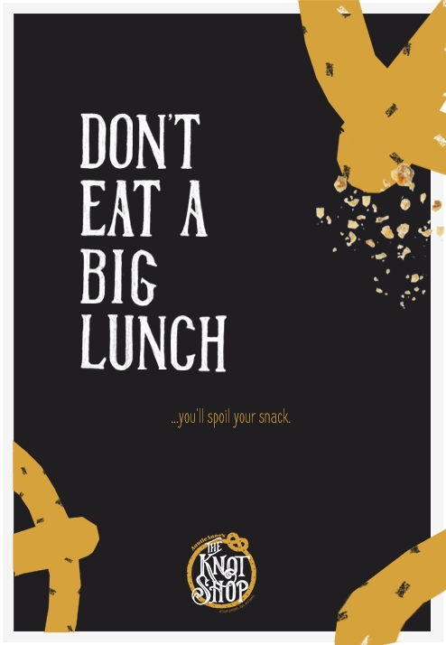 big lunch.jpg