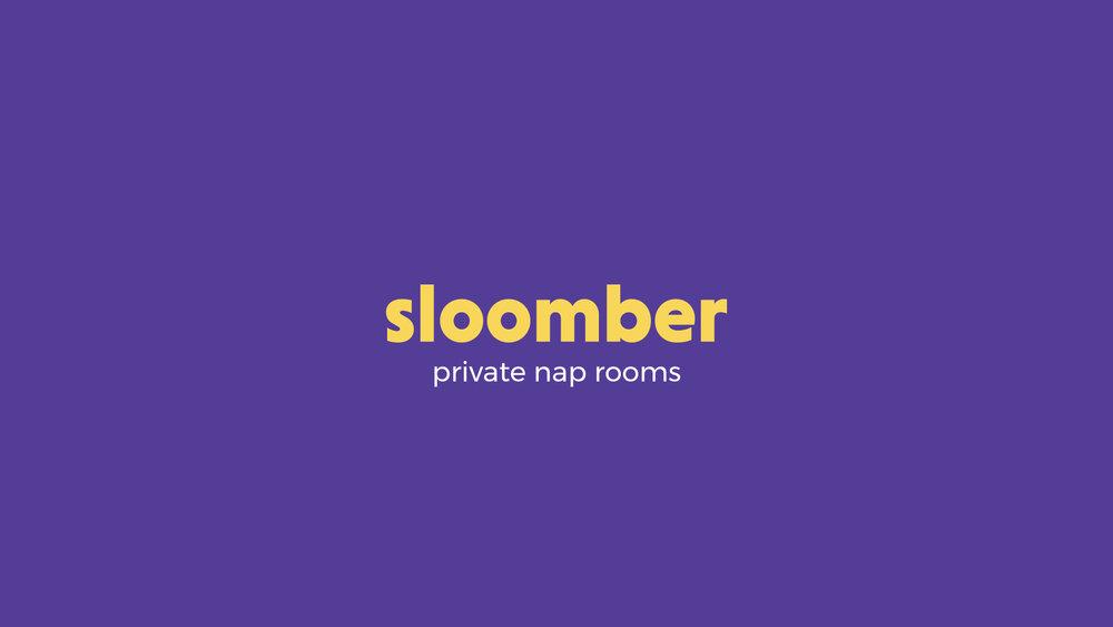 Sloomber.WEB.011.jpeg