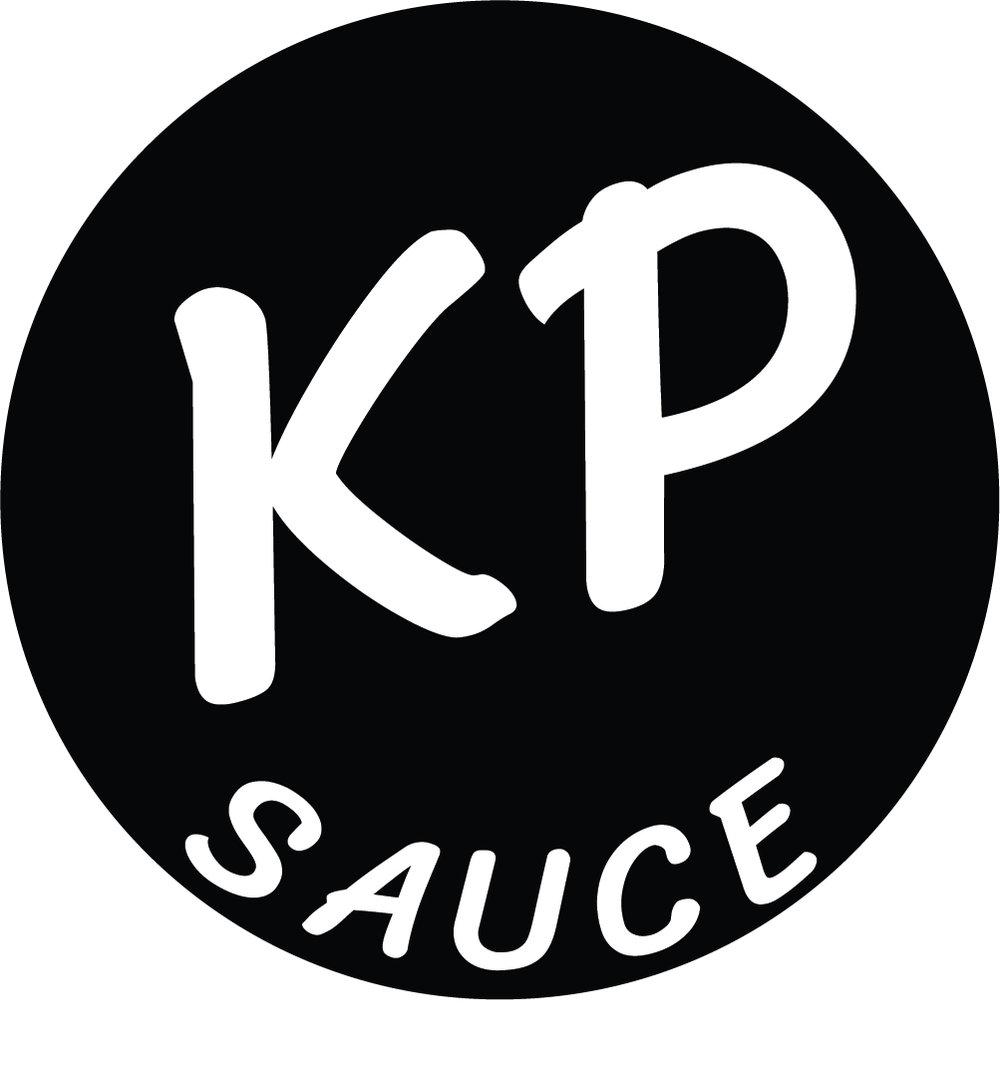 KPSAUCE.jpg