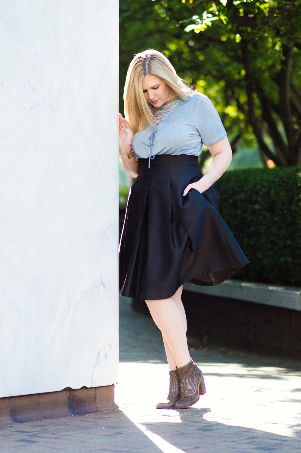 skirt 091.jpg