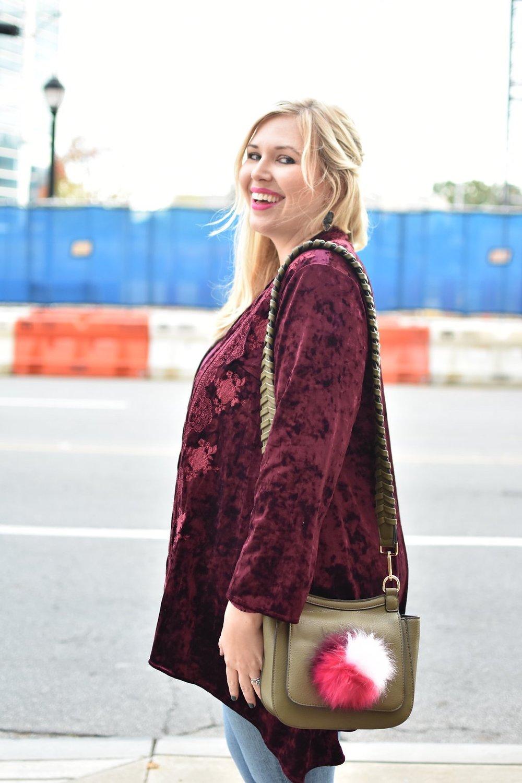 velvet kimono 111.jpg