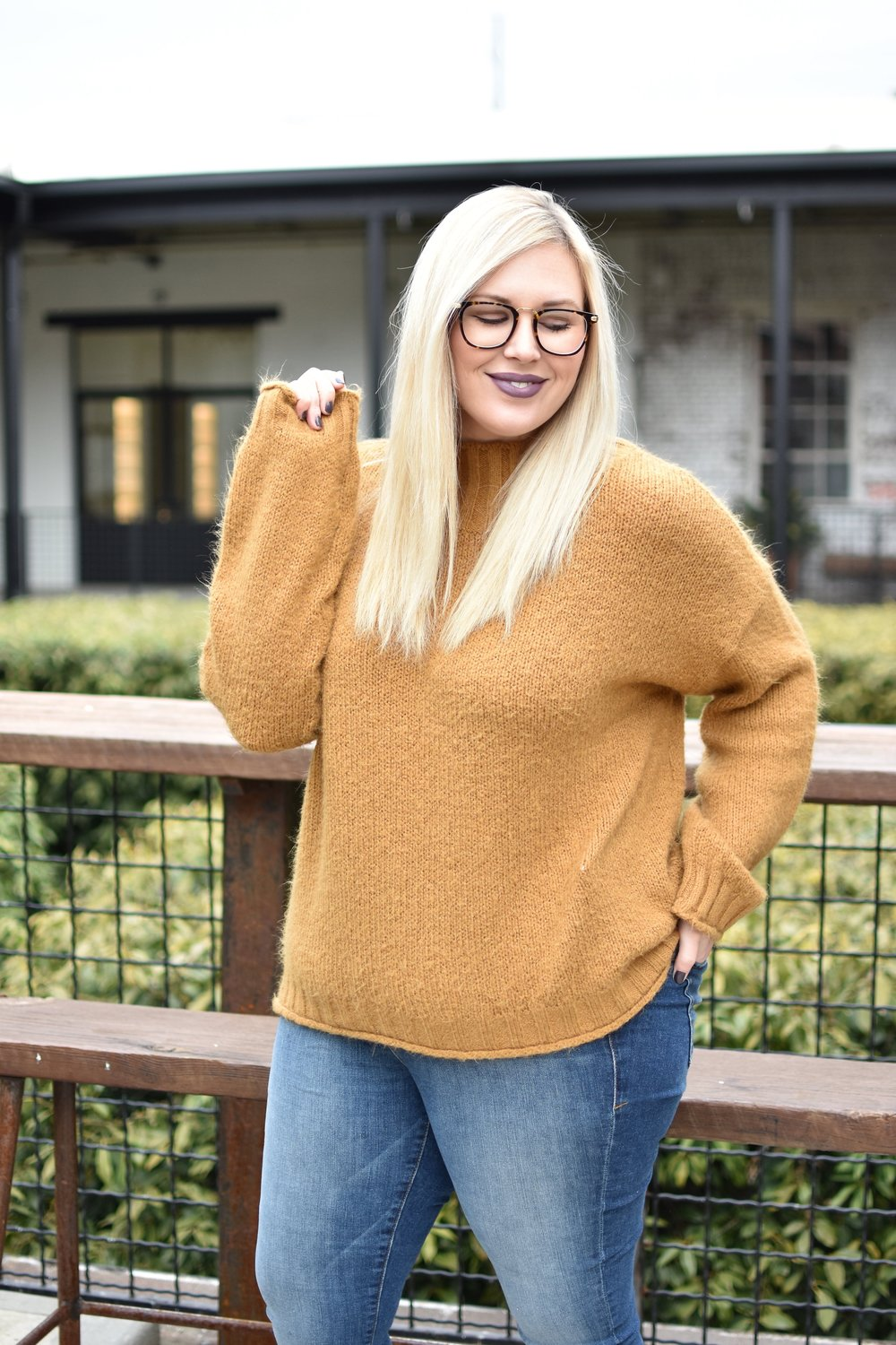 cozy sweater 482.jpg