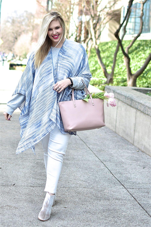 kimono 787.jpg
