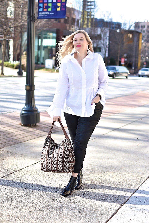 LB white shirt 803.jpg