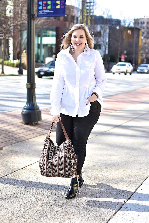 LB white shirt 804.jpg