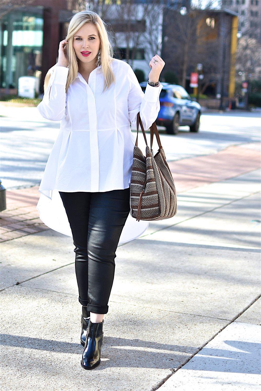 LB white shirt 807.jpg