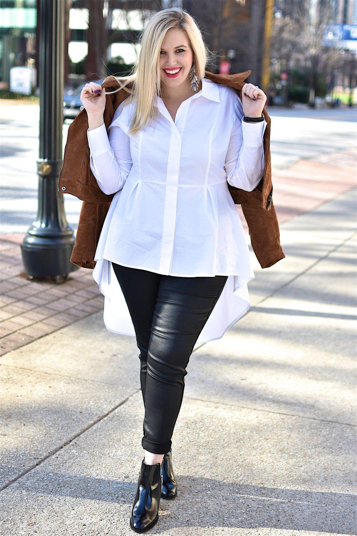 LB white shirt 812.jpg