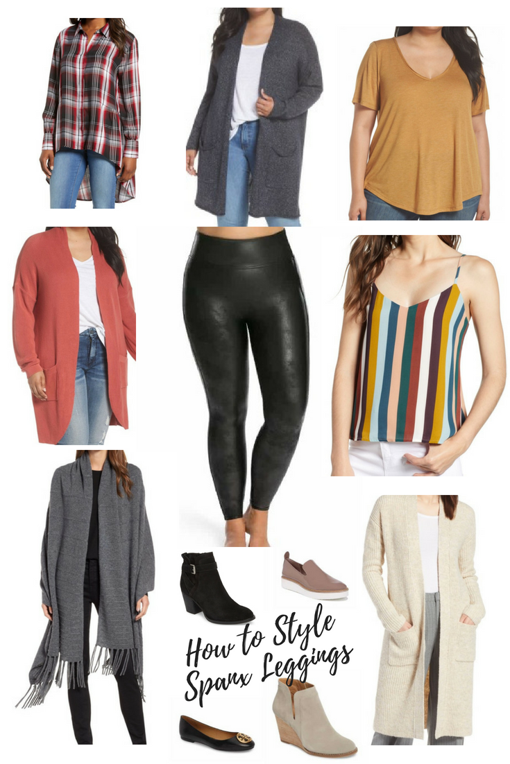 How to Style Spanx Leggings (1).png