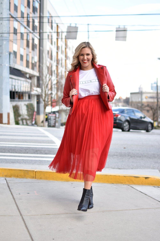 red jacket 1422.jpg