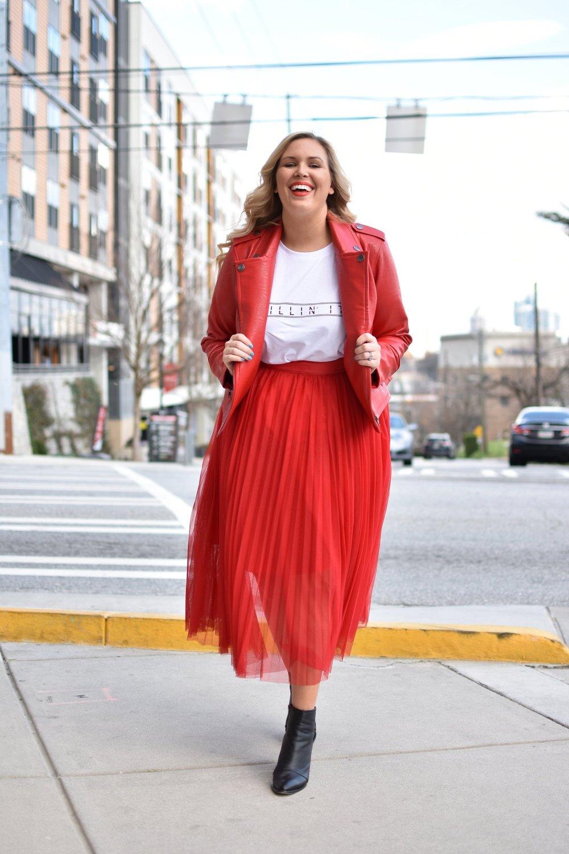 red jacket 1423.jpg