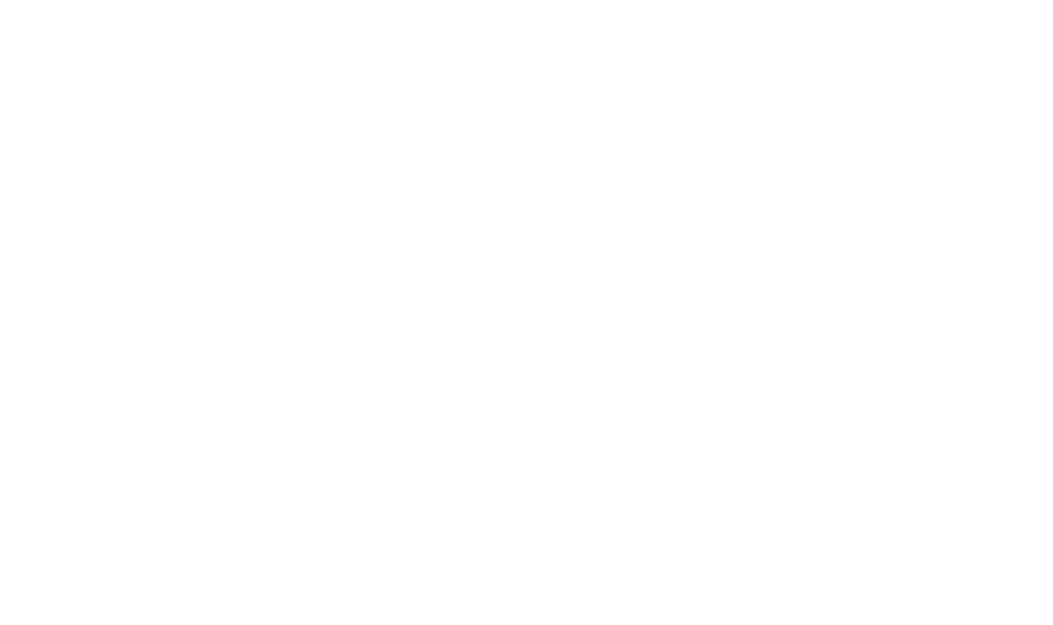 Challenge On Purpose