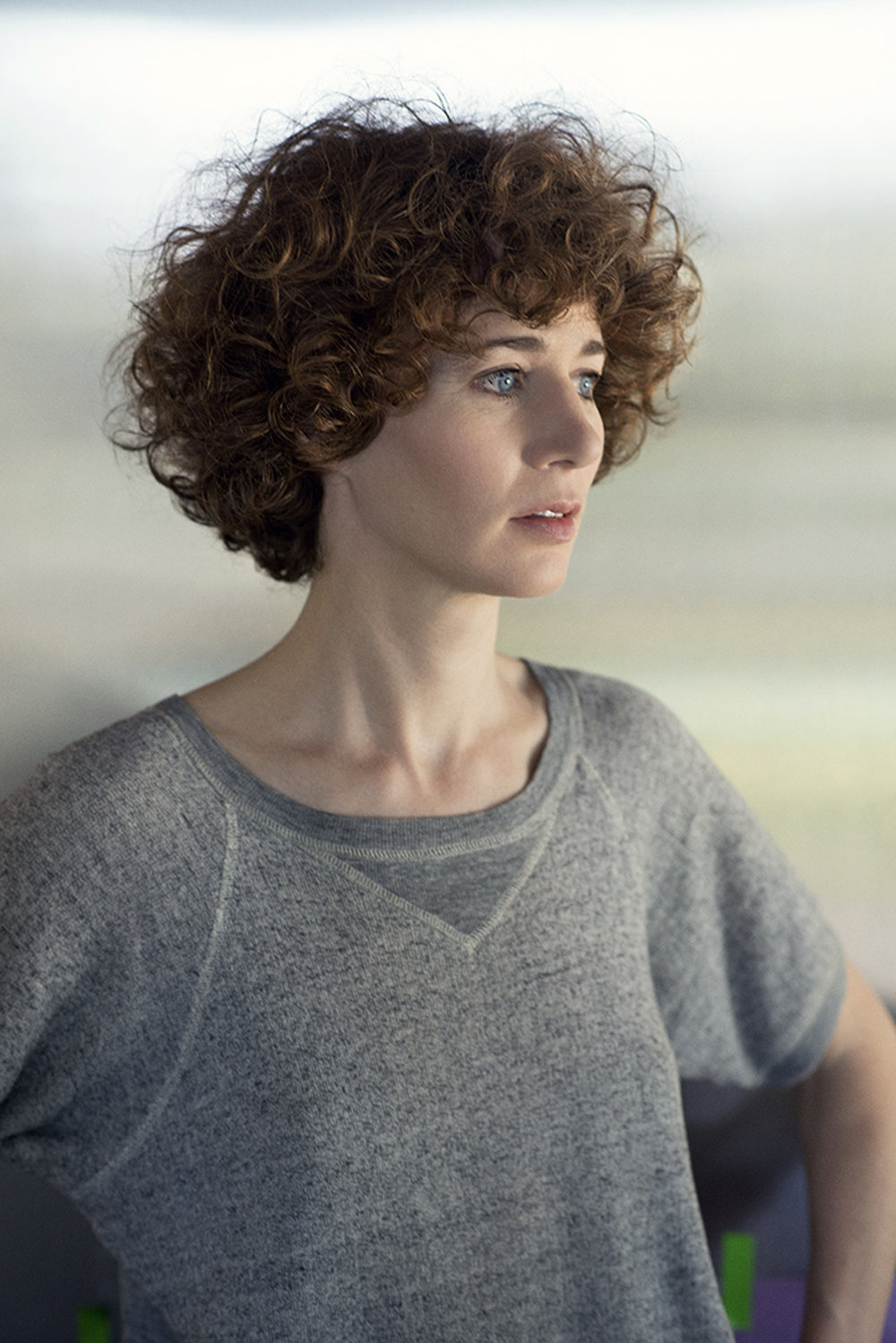 Miranda July 2-2165kb credit Todd Cole.jpg